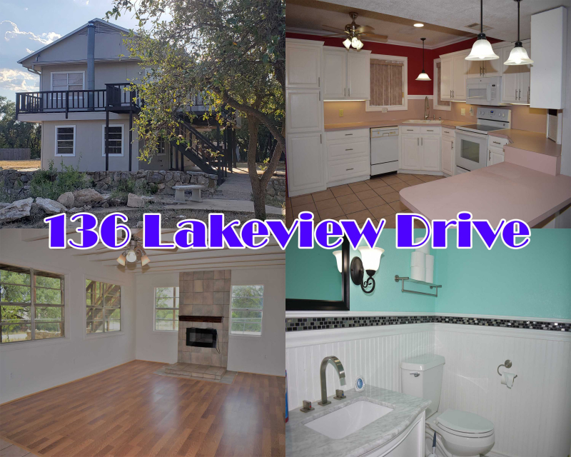 136 Lakeview